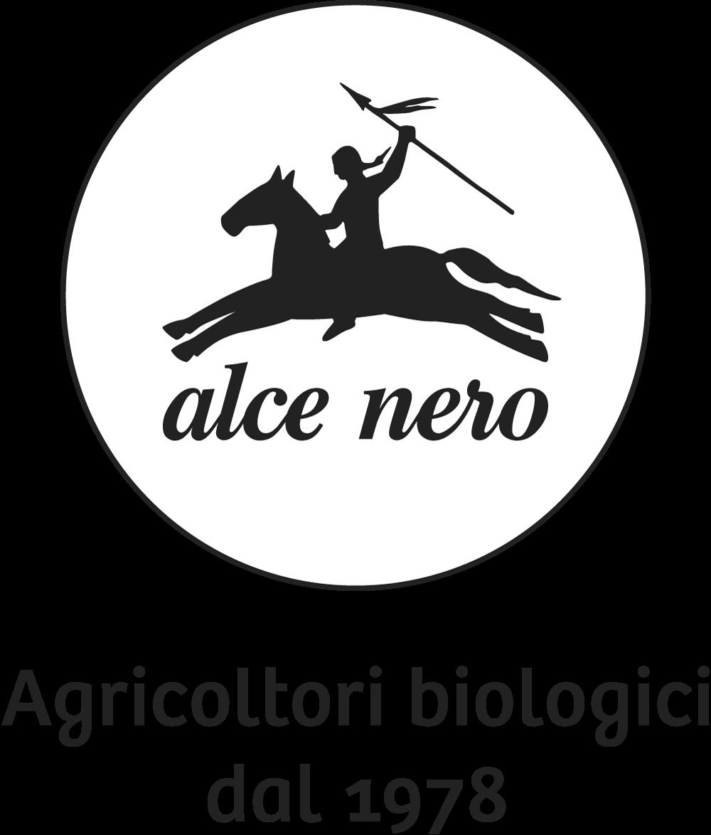 Alce Luzzara Reggio Emilia catalogo fiere parma